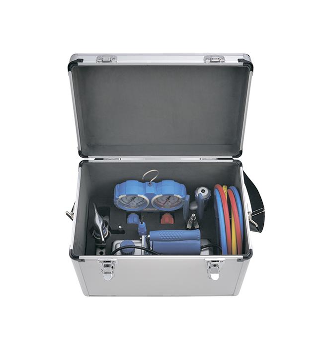Универсальный набор инструментов VTB-5A