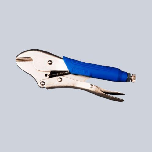 Капиллярные ножницы